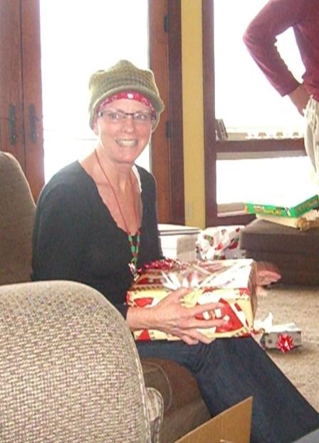 Christmas 2008 111