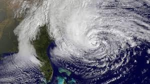 hurricanesandy1